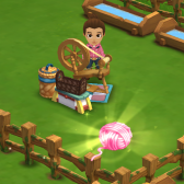 FarmVille 2 Spinning Wheel: Everything you need to know