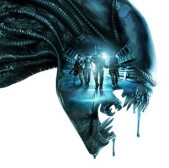 Aliens: Colonial Marines (Windows) Trainer, Cheats