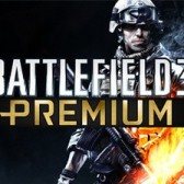 Battlefield 3 Premium a success for EA