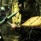 Skyrim DLC Hearthfire, Dawnguard and Dragonborn finally get a release date on PS3