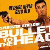 Movie Review: Bullet to the Head is unironic action, done well