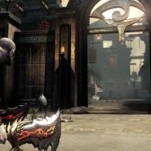 Preview: God of War: Ascension's single player campaign could be the best we've seen yet