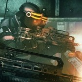 Preview: Killzone: Mercenary aims to deliver