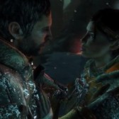 Dead Space 3 story trailer contains death, love, backstory, and crazy cults