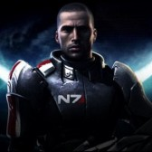 Don't call the next game Mass Effect 4, warns Bioware