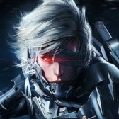 Review: Metal Gear Rising: Revengean