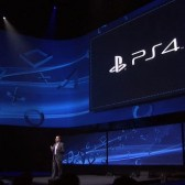 Sony opens up on absence of actual PS4 console