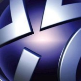 Uh oh! PSN games won't transfer to PS4