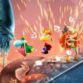 Upcoming Xbox 360, PS3 and Wii U releases for February 2013