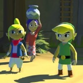 These seven studios should try to make The Legend of Zelda for Wii U