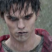 Movie Review: Warm Bodies is the second-best romantic comedy with zombies