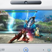 Capcom already planning new content and features for Monster Hunter 3 Ultimate on Wii U