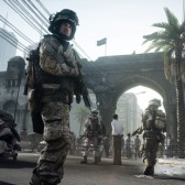 EA not ready to announce annualization of Battlefield franchise