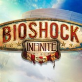 BioShock Infinite Xbox 360 achievements revealed
