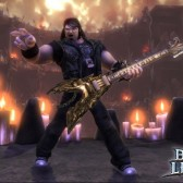 Brutal Legend (Windows) Cheats, Trainer