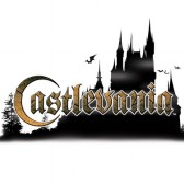 Castlevania for 3DS and Wii listed on ESRB