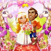 CastleVille 'Love and Marriage' Quests: Everything you need to know
