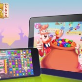 Candy Crush Saga Update Includes 30 New Levels, Marmalade