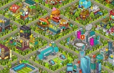 pixel people cheats and tips