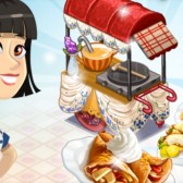 ChefVille 'Romantic Crepes' Quests: Everything you need to know