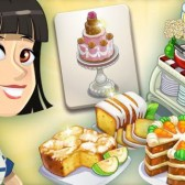 ChefVille 'And Eat It Too' Quests: Everything you need to know
