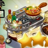 ChefVille 'Flambe Phase Two' Quests: Everything you need to know