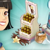 ChefVille 'The Stuff Cakes Are Made Of' Quests: Everything you need to know