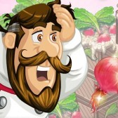 ChefVille 'Hear the Heart Beets' Quests: Everything you need to know