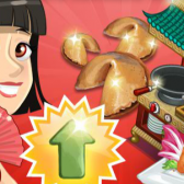 ChefVille 'A Better Bigger Wok' Quests: Everything you need to know