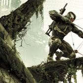 Crysis 3 (Windows) Cheats, Trainer