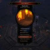 No cross-platform play for Diablo 3 on PS3 and PS4