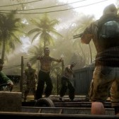 Dead Island has sold a whopping five million copies