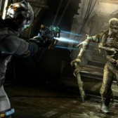Dead Space 3: The best cheats, tips and guides around the web