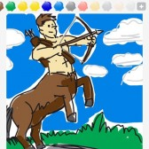 Celebrate Draw Something's first birthday with a handy infographic