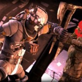 Core Corner: Dead Space 3's microtransactions shine light on the future