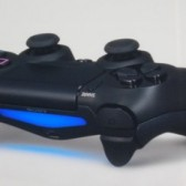 Sony's PlayStation 4 lands holiday 2013, controller and more revealed