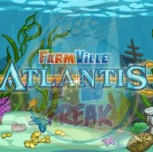 FarmVille Sneak Peek: Atlantis first look &amp; loading screen