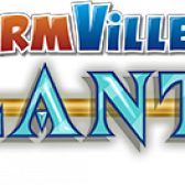 FarmVille Preview: Welcome to Atlantis, FarmVille Freaks