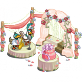 FarmVille Wedding Planning Adventure Escapades Master Guide