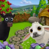 FarmVille 2 Celtic Items: Everything you need to know