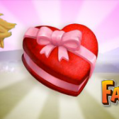 FarmVille 2 Valentine's Day 2013 Cheats