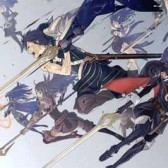 Fire Emblem: Awakening on 3DS: Five tips for strategic success