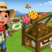 FarmVille 2 Fertilizer Bin: Everything you need to know