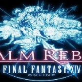 Final Fantasy XIV: A Realm Reborn | Beta Keys On Way