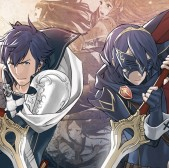 Some Fire Emblem: Awakening retail copies won't arrive Feb. 4 [Report]