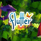 Runaway's Flutter: Butterfly Sanctuary flies onto iOS thanks to DeNA