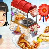 ChefVille 'A Date With Crepes' Quests: Everything you need to know