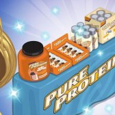 ChefVille 'Pure Protein' Quests: Everything you need to know