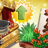 ChefVille 'Jed-Thai Master' Quests: Everything you need to know