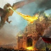 Game of Thrones Ascent charges into open beta on Facebook